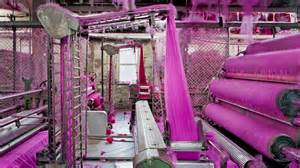 Upholstery Industry by A Visual Trick Or Treat The American Textile Industry