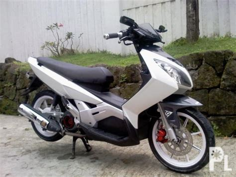 Spare Part Yamaha Nuovo yamaha nouvo z for sale in san jose monte city
