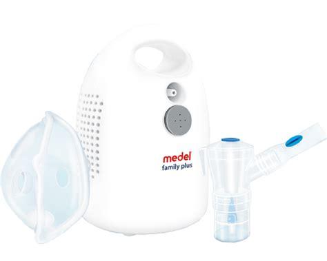 Medel Nebulizer From Italia medel south africa