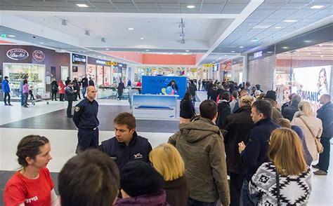 apple zagreb nova apple istyle trgovina u zagrebačkom city centru one zapad