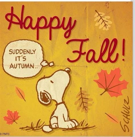 imagenes de welcome november happy fall pictures photos and images for facebook