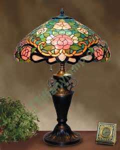 Tiffany table lamps blue tiffany table lamps cheap tiffany table lamps