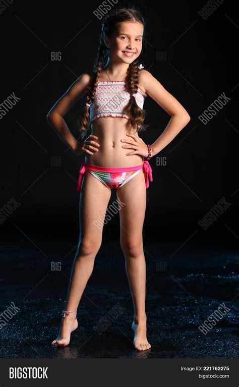 tween pre teen models butt preteen swimwear