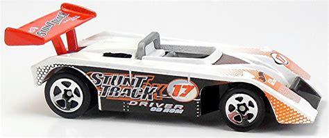 Hotwheels 303 Shadow Mk Iia shadow mk lla 75mm 1999 wheels newsletter