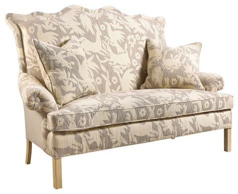 French Country Sofas French Country Sofas Couches Country Sectional Sofas