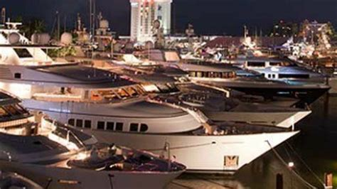 boat show fort lauderdale tickets free 28 tickets to fort lauderdale international boat