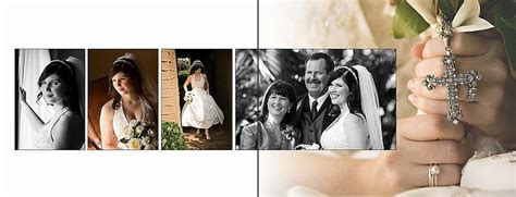 layout wedding album design wedding album design proof view photobook design