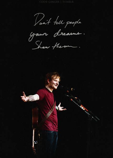 ed sheeran perfect story 395 best ed sheeran images on pinterest lyrics music