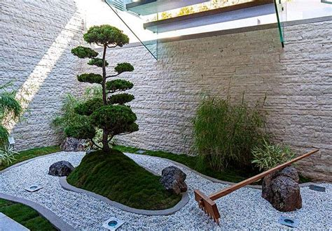 small zen garden zen gardens asian garden ideas 68 images interiorzine