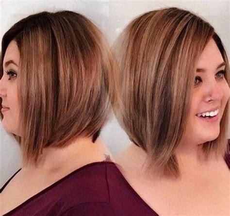 model  warna rambut pendek terbaru model terbaru