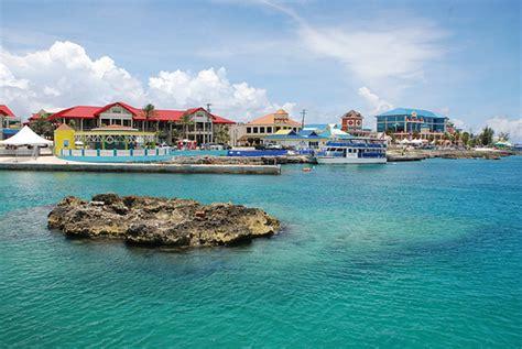grand cayman port carnival cruise grand cayman port 2018 punchaos