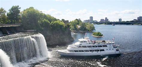 free boats ottawa ottawa boat cruises catholic network for women s equality