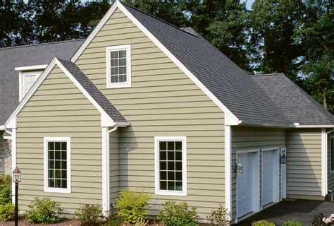 house siding lowes maintenance free vinyl siding options for nj houses material looks like wood