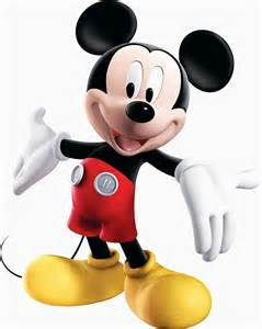 mickey mouse wallpaper for fb cover cartoons wallpapers