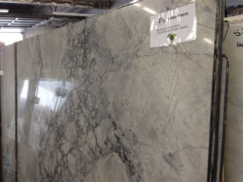 Dolomite Countertops by White Quot Dolomite Quot Not A Quartzite Or Marble Counter