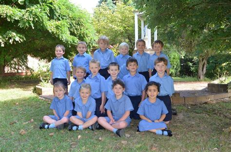 kindy kids   southern highland news bowral nsw