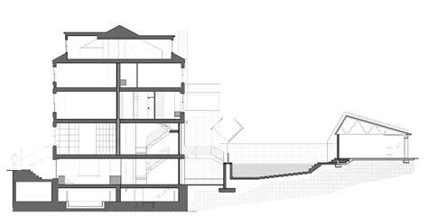 section 678 trust n street trust jacobsen architecture llc