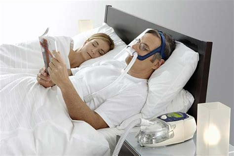 cpap or snorkeling while i sleep the adventures of