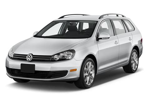 volkswagen jetta hatchback 2013 volkswagen jetta sportwagen reviews and rating