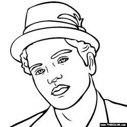 mars coloring pages free coloring pages thecolor