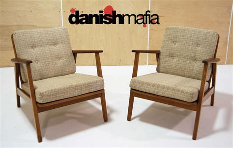 modern chairs cheap 27 unique affordable mid century modern sofa images 12548 | affordable mid century modern sofa awesome chair danish dining room chair cool and elegant for modern of affordable mid century modern sofa