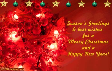 season greetings and new year messages 50 most beautiful season s greeting pictures and photos