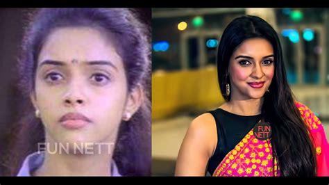 tamil actress without makeup kollywood celebrities apexwallpapers tamil actress without makeup kollywood celebrities