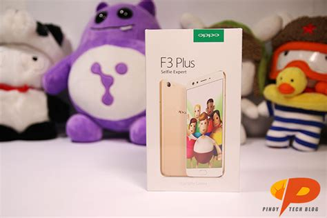 Oppo F3 Plus Nike Just Do It Logo Stripe Hardcase oppo f3 plus unboxing and initial impressions
