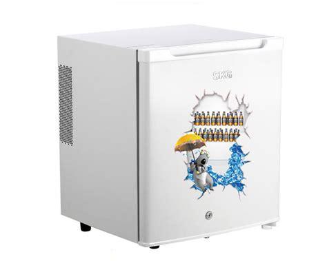 Kreatif Liontin Lu Mode gratis pengiriman 50 70 cm mesin cuci kulkas kreatif mode diy 3 d kartun dinding tongkat dinding