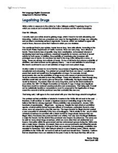 Legalizing Euthanasia Essay by Argumentative Essay On Legalizing Euthanasia