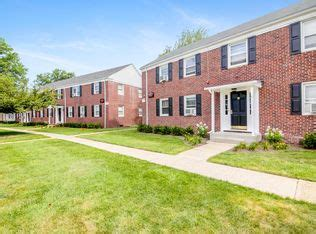 summit court apartment rentals union nj zillow