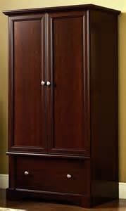 Wall Wardrobe With Bathroom Pictures