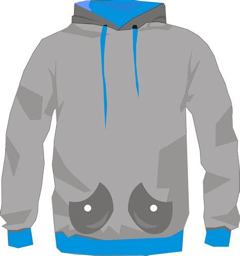 baju grafis dan gambar baju grafis dan gambar model baju casual anak untuk