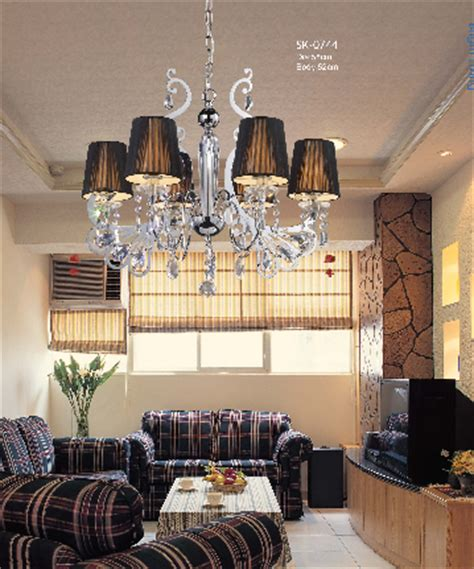 chandelier lights for living room chandelier lighting for living room home hub and living