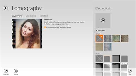 Photofunia Software Free Download Full Version For Pc Xp | photofunia free download full version new calendar