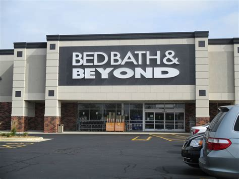 bed bath and beyond careers 28 images bed bath and