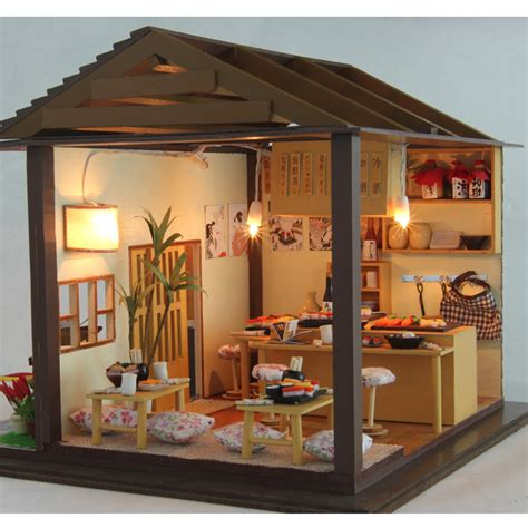 japanese doll house pinterest the world s catalog of ideas