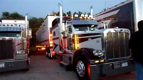imagenes perronas de trailers camiones super lujosos youtube