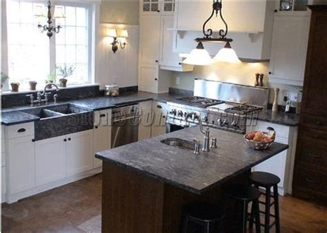 Kitchen Countertops Canada by 53 Best Images About Kitchen Reno Ideas On Islands Small Kitchens And Cabinets