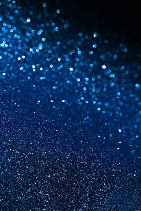glitter wallpaper how to hang glitter wallpapers android apps on google play