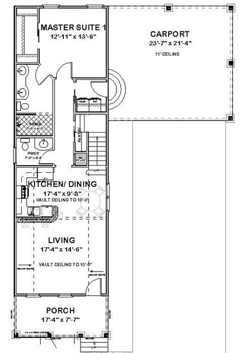shotgun house layout shotgun houses the tiny simple house tiny house design