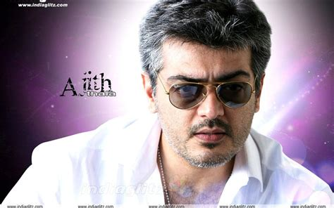 actor ajith film songs download ajith kumar ajith kumar