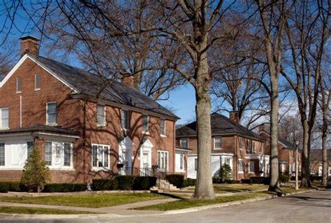 scott afb housing military housing scott family housing photo gallery