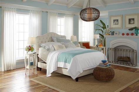 beach theme bedroom furniture nickbarron co 100 nautical themed bedroom images my
