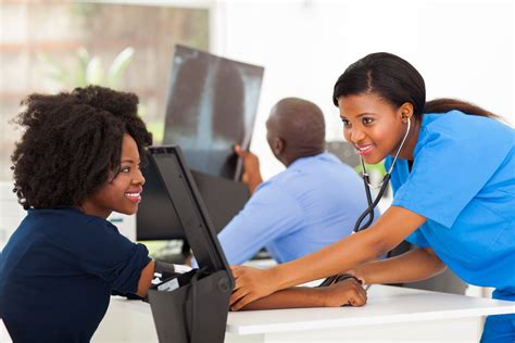 3 steps to becoming a certified clinical assistant