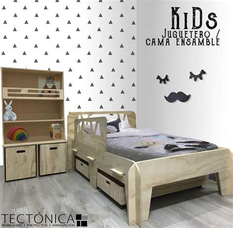 muebles montessori muebles para ni 241 os tect 243 nica urbana