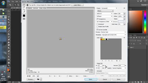 game membuat karakter android membuat karakter game pixel art menggunakan photoshop