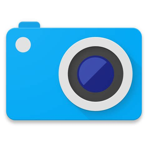 material design instagram icon yeti designs material design icons and app concepts