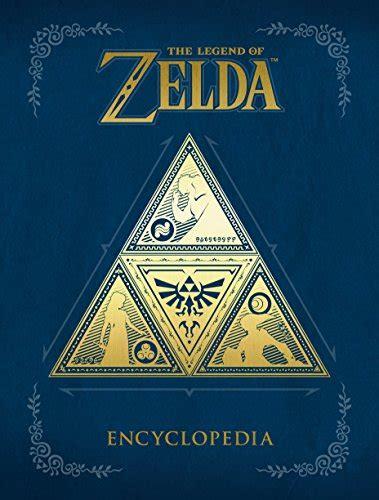 encyclopedias uk review