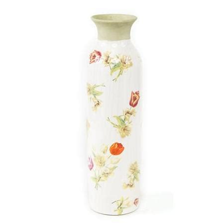 Decorative Pebbles For Vases by Cheap Decorative Pebbles For Vases Find Decorative